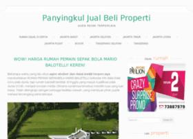 panyingkul.com