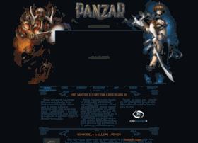 panzarstudio.com