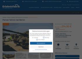 panzer-fahren.com