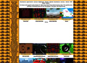 panzer-spiele.onlinespiele1.com