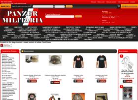 panzermilitaria.com.br