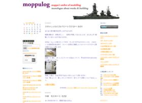 panzermodelling.cocolog-nifty.com