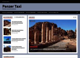 panzertaxi.pl