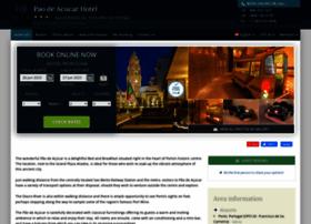 pao-de-acucar.hotel-rv.com