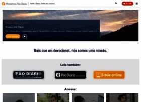 paodiario.org