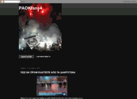 paokfans4.blogspot.com