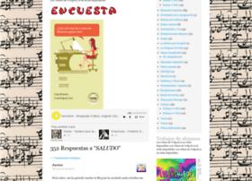 paolaoliva1.wordpress.com