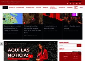 paolarojas.com.mx