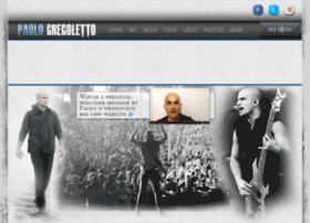 paolo-gregoletto.allaxess.com