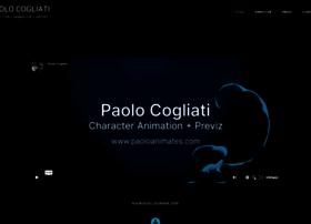 paoloanimates.com