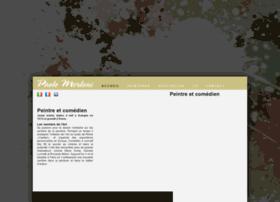 paolomerloni.com