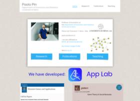 paolopin.com