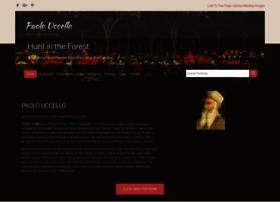 paolouccello.org