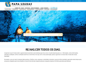 papa-leguas.com