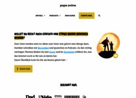 papa-online.com