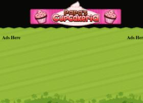 papacupcakeria.me