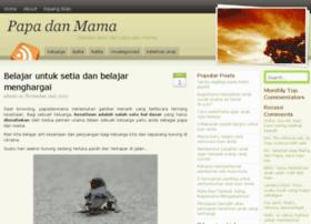 papadanmama.com