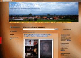 papadedealfa.blogspot.com