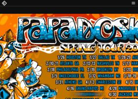 papadosio.com