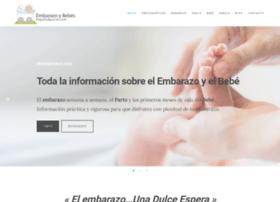 papaenapuros.com