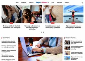 papaenmama.nl