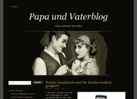 papaforum.ch