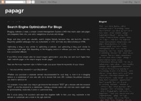 papagr.blogspot.com