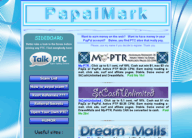 papaimark.info