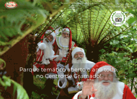 papainoel.com