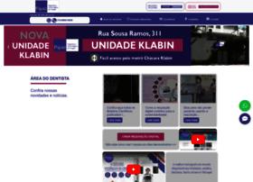 papaizassociados.com.br