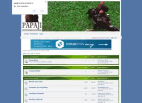 papaji.forumotion.com