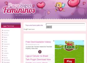 papajogosfemininos.com.br