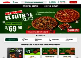 papajohns.com.pe
