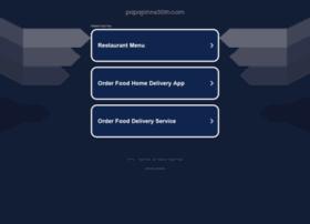papajohns30th.com