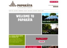 papakata.co.uk