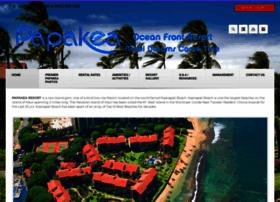papakea.com