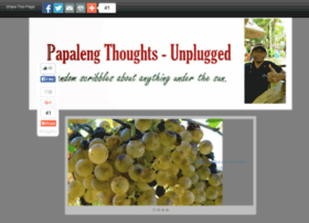 papaleng-thoughts-unplugged.com