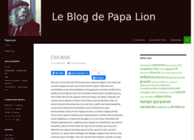 papalion.fr