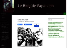 papalion.fr