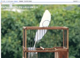 papallonesenlallum.blogspot.com