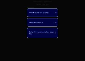papalote.mx