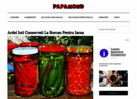 papamond.ro