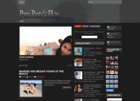 Paparasty.blogspot.com