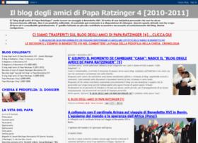 paparatzinger4-blograffaella.blogspot.com