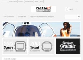 paparazzi-timewatch.fr