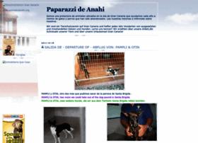 paparazzianahi.blogspot.com