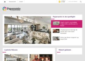 paparazzio.nl