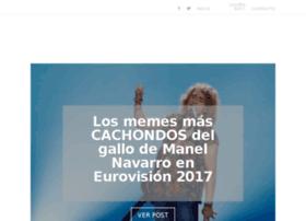 paparazzo.es