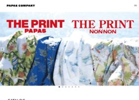 papas.jpn.com