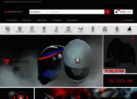 papastavroushops.gr